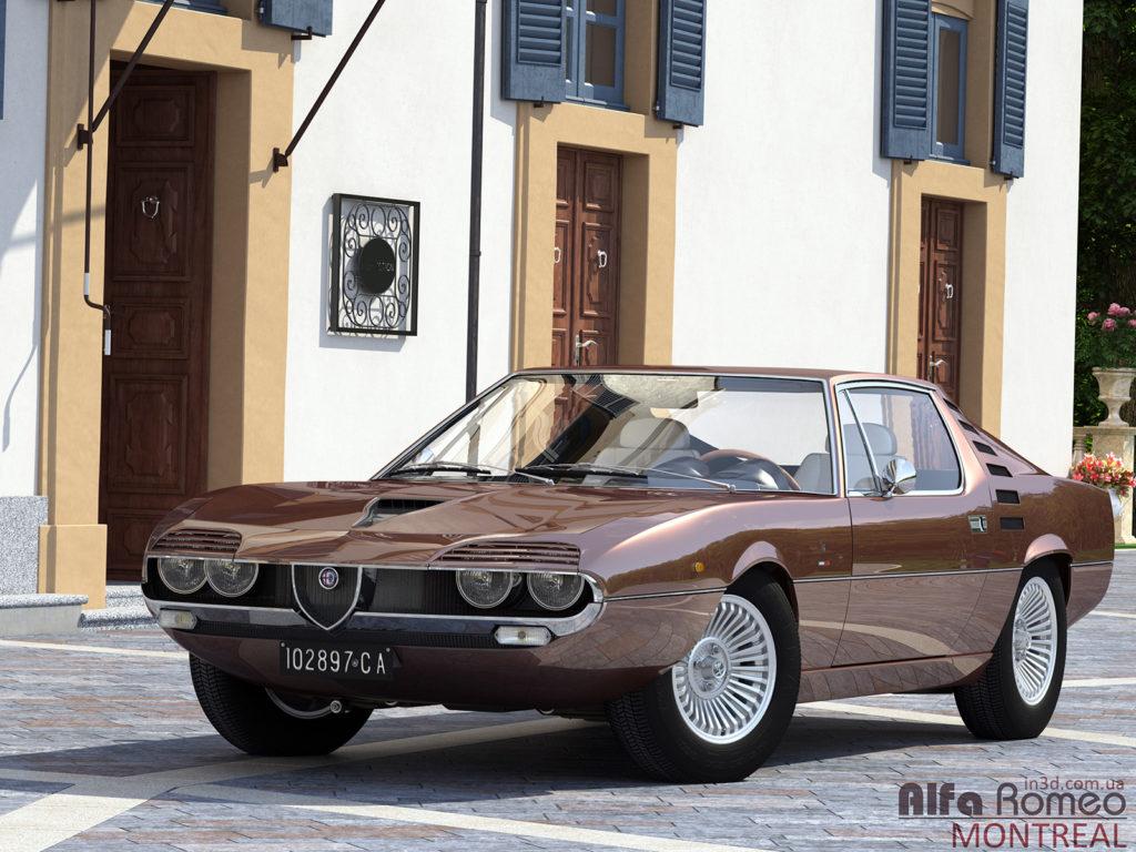Alfa_Romeo_MONTREAL