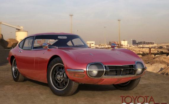 toyota_2000 GT