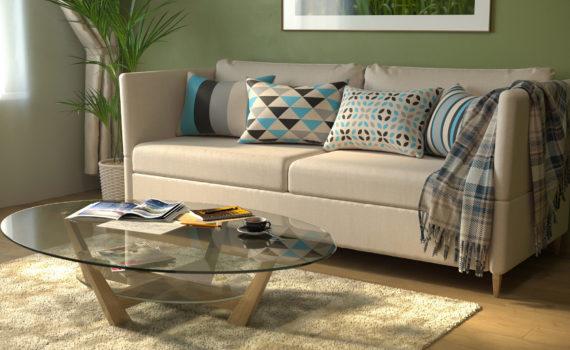 sofa_minimal